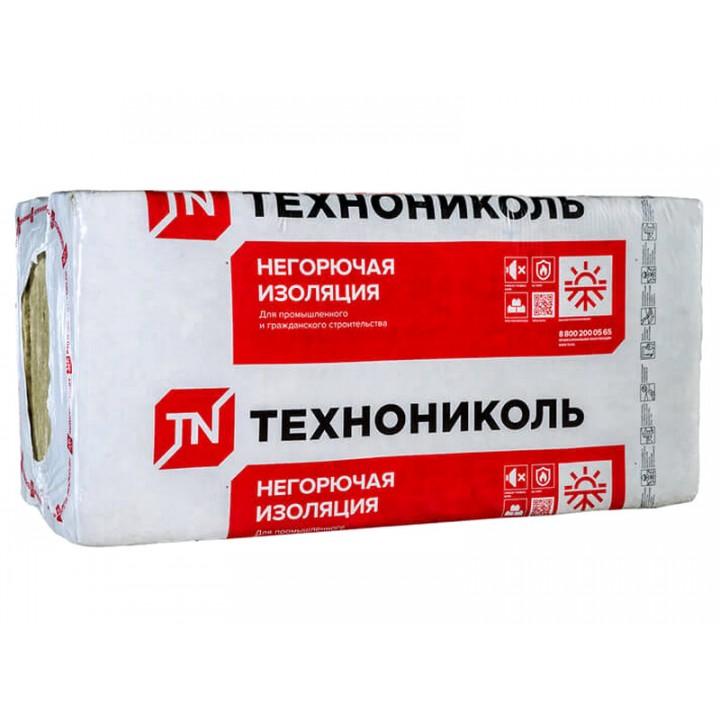 Утеплитель ТЕХНОЛАЙТ Экстра  50мм  уп 8,64м2