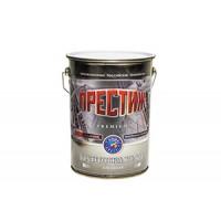 Грунт ГФ-021 красно-коричневый 20 кг Престиж