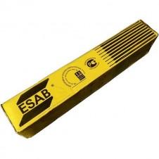 Электроды d 3mm УОНИ (4,5кг) ESAB