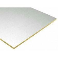 Потолочная панель Lilia  0,6*0,6*10мм