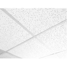 """Потолочная панель  """" OWAdeco Sirius K 3""""  0,6*0,6  толщина-10мм"""