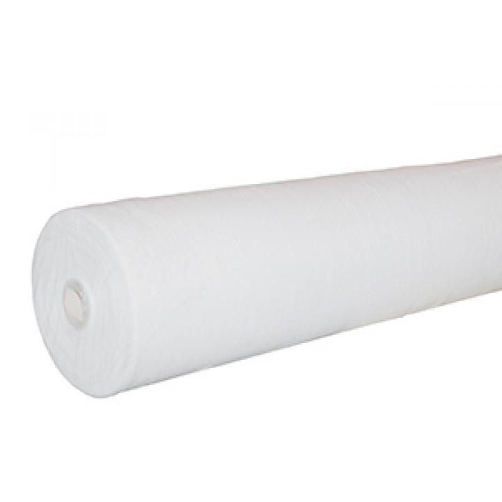 Спанбонд СУФ 17 белый, 2,1*10м