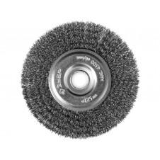Корщетка диск (для шлиф.машины)