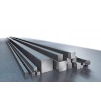 Квадратная арматура, длина 6м, цена за м.п.  стоимость резки 10руб