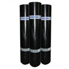 Стеклоизол К-3,5 стеклоткань, крошка серая, 10м
