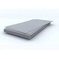 Шифер плоский 1.0*1,5   10мм