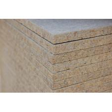 Плита ЦСП (цементно-стружечная плита)  10мм   /12мм
