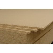 ДСП (древесно-стружечная плита) код 17023, 17016, 43023