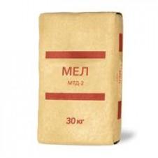 Мел МТД, 30 кг код 36004