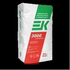 Клей ЕК 3000  код 23002