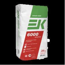 Клей ЕК 6000  MOZAIK код 23006
