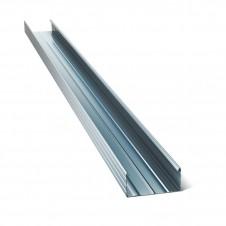 Профиль потолочный 60*27, 3м