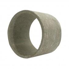 Муфта d 150 а/ц без кольца