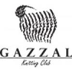 Газзал