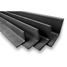 Уголок 100*100*7 / 12 метров/ цена за метр/ резка 50 руб/